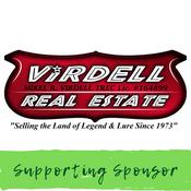 Virdell Real Estate
