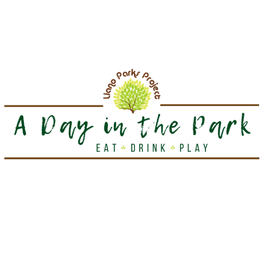 A Day in the Park-4.png