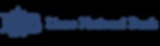 LNB Logo.png