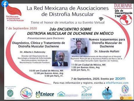 Conferencias DMD Medicos.PNG