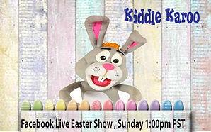 Easter-FB-Ad.jpg