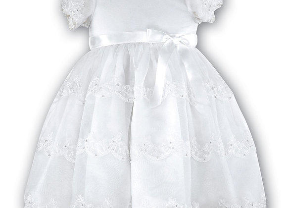 Sarah Louise - Christening Gown