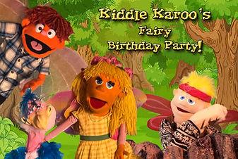 Fairy Party.jpg