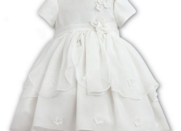 Sarah Louise - Christening Dress