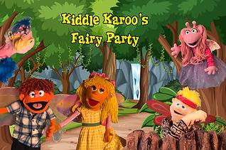 Kiddle Fairy Party.jpg