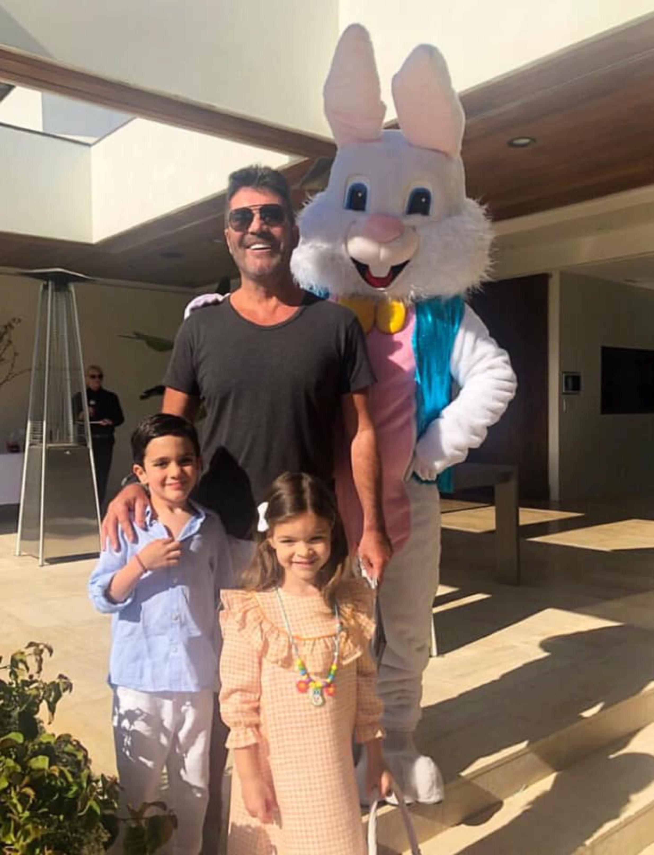 Big Bunny Best.jpg