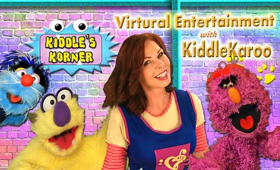Virtual Kiddle Promo_edited-1.jpg