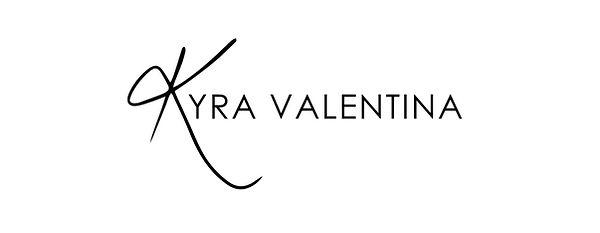 Kyra Valentina new logo.jpg