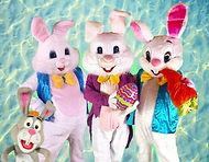 Easter-Bunny-Mascots_edited.jpg