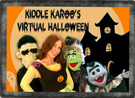 Kiddle-virtual-halloween.jpg