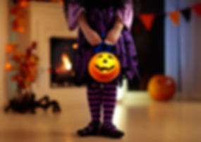 Girl with pumpkin pail.jpg