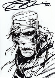 Peter Simeti mummy.jpg