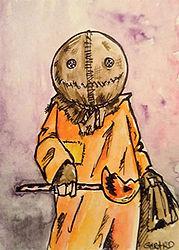 Justin Jirard artwork example.jpg