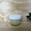 Thumbnail: Sustainable Haus Body Scrub