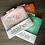 Thumbnail: Stasher Silicone Bags