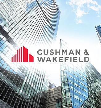 cushman-wakefield-1920x1080.jpg