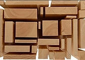 Dressed Redwood - Angus Maciver Building Supplies