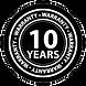 NHBC 10 Year Warranty - O'Mac Construction