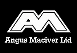 Angus Maciver Ltd - Timber Roofing & Building Supplies