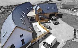 Strond - O'Mac Construction