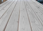 Dressed Whitewood - Angus Maciver Building Supplies