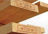 Sawn Redwood - Angus Maciver Building Supplies
