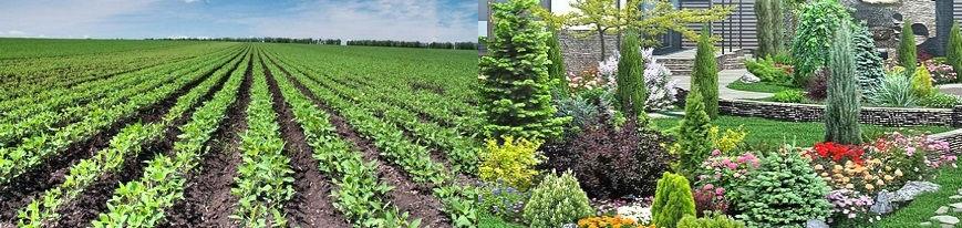 Lime Fertiliser - Angus Maciver Ltd - Bulk Bag Supplies