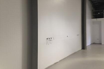 Plasterboard - Angus Maciver Building Supplies