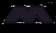 Angus Maciver Ltd Logo