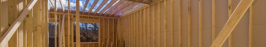 Structural Timber - Angus Maciver Building Supplies
