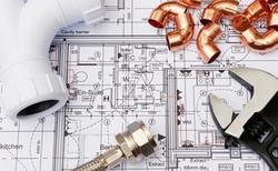 Plumbing & Heating 1 - O'Mac Construction