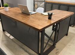 Maintenance 5 - O'Mac Construction