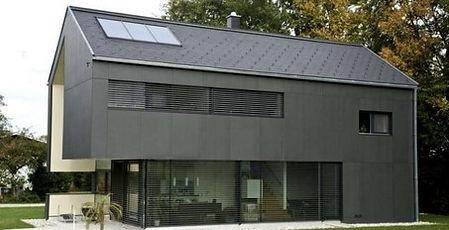 Artificial Slates - Angus Maciver Building Supplies