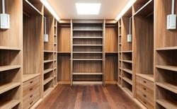 Carpentry & Joinery 1 - O'Mac Construction