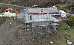 Cliasmol Construction 3 - O'Mac Construction