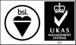 BSI UKAS - O'Mac Construction