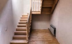 Carpentry & Joinery 2 - O'Mac Construction