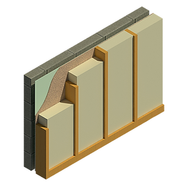 Open Panel System Schematic