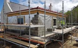 Newmarket Extension 1 - O'Mac Construction