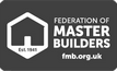 Federation Of Master Builders - O'Mac Construction