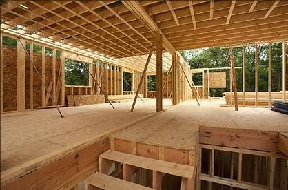 Plywood Sheet Material - Angus Maciver Building Supplies