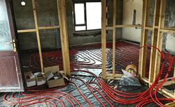 Gravir Refurbishment 5 - O'Mac Construction