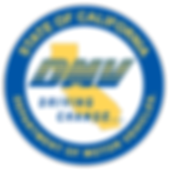 logo-dmv (1).png