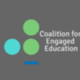 Copy of coalition for engaged education