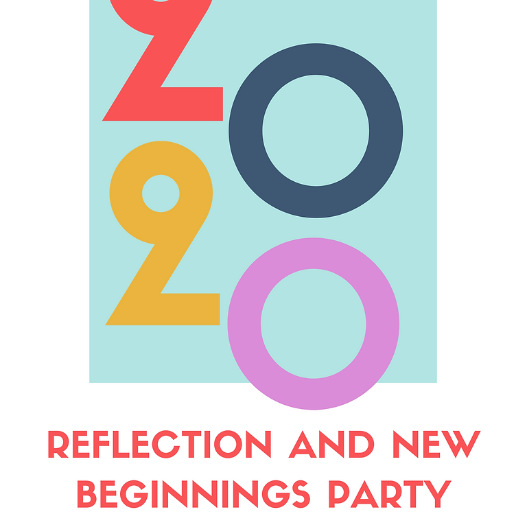 New Beginnings Party