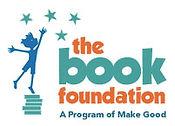 logo_bookfoundation_web.jpg