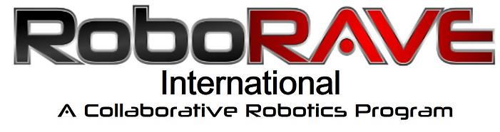 LOGO RoboRAVE Internacional Russ.png