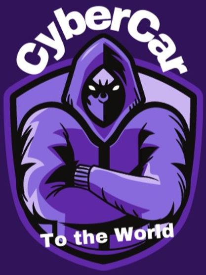 logo%20de%20CyberCar%20Final_edited.jpg