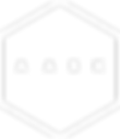 Logo aaskwit.png