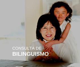 Publicação de Facebook Consultas (2).png